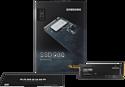 Samsung 980 1000 GB MZ-V8V1T0BW
