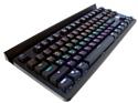 Gembird KB-G520L