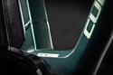Cube Town Sport Hybrid EXC 500 (2021)