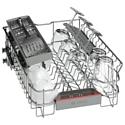 Bosch Serie 4 SPV46IX03E