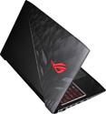 ASUS ROG Strix Hero Edition GL503GE-ES52