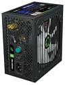 GameMax VP-500-RGB 500W
