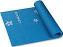 Indigo YG03P 173х61х0.3 см (синий)