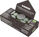 Kimbo Bio Organic 10 шт