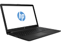 HP 15-bw591ur 2PW80EA