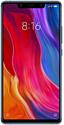 Xiaomi Mi 8 SE 6/64Gb