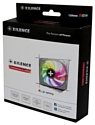 Xilence XPF120RGB-SET