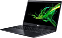 Acer Aspire 3 A315-42G-R43L (NX.HF8ER.008)