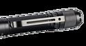 Fenix E20 V2.0