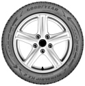 Goodyear UltraGrip Ice 2 215/65 R16 98T