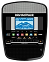 NordicTrack AudioStrider 450 (NTIVEL70415)