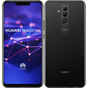 Huawei Mate 20 Lite 64Gb (SNE-LX1)