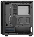 GameMax T801 Paladin Black