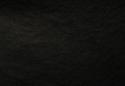 Голдоптима Алла (слоновая кость/кожзам черный)