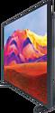 Samsung UE32T5300AU