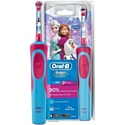 Braun Oral-B Stages Power Frozen D12.513K
