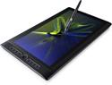 Wacom MobileStudio Pro 16 (DTH-W1620H)