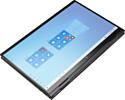 HP ENVY x360 15-ee0011ur (22P11EA)