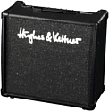 Hughes & Kettner Edition Blue 15-R