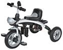 Mars Trike X3