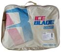ICE BLADE Solar (детские)