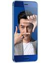 Huawei Honor 9 6/64GB (STF-AL10)