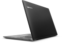 Lenovo IdeaPad 320-15IKB (80XL001BRU)