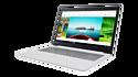 Lenovo IdeaPad 320-15ISK (80XH002JRU)