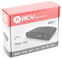 ACV TR44-104