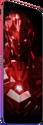 ZTE Nubia Red Magic 3S 8/128GB