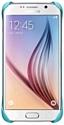 Samsung Protective Cover для Samsung Galaxy S6 (EF-YG920B)