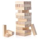 Tactic Tower (Башня)