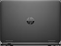HP ProBook 640 G3 (1AH08AW)