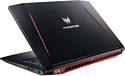 Acer Predator Helios 300 PH317-52-77GB (NH.Q3EEP.005)