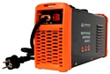 Daewoo Power Products DW-250 MMA