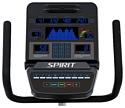 Spirit CE900