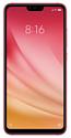Xiaomi Mi 8 Lite 4/64Gb