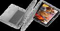 Lenovo IdeaPad 3 17IML05 (81WC009LRE)