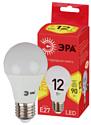 ЭРА LED ECO A60-12W-827-E27