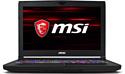 MSI GT63 8RG-050RU Titan