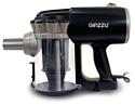 Ginzzu VS117