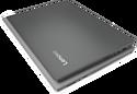Lenovo IdeaPad V330-15IKB (81AX00J2RU)
