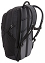 Thule EnRoute Blur 23 grey (dark shadow)