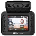 Blackview COMBO 2 GPS/GLONASS