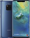 Huawei Mate 20 Pro 6/128Gb (LYA-L29)