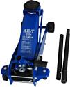 AE&T T31203 3.5т