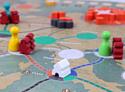 Стиль Жизни Пандемия Падение Рима