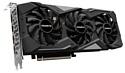 GIGABYTE GeForce RTX 2060 SUPER GAMING OC 3X