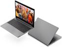 Lenovo IdeaPad L3 15IML05 (81Y300BHRE)