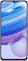 Xiaomi Redmi 10X 5G 6/128GB (китайская версия)